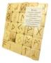 Набор деревянных рун для гадания
