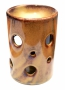 Аромалампа керамическая