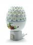 Аромалампа -ночник электро  Яйцо